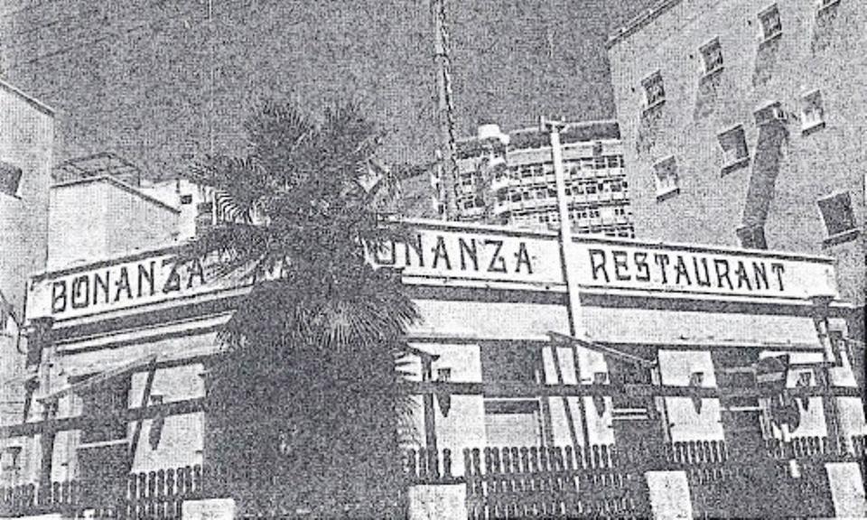 bonanza_restaurant_a1